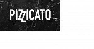 Pizzicato v2