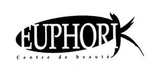 Logo Euphorik