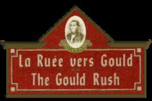 RueeGould