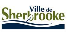 Ville-de-Sherbrooke-new