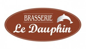 brasserie_le_dauphin2