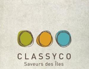 calssyco