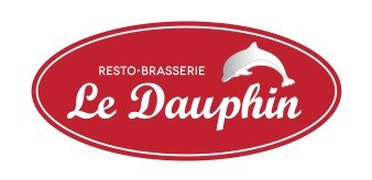 le_dauphin