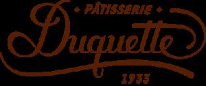patisserie-duquette
