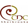 CDC Sherbrooke