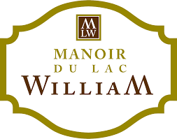 Manoir-du-lac-william