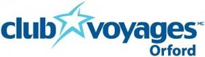 club_voyages_orford