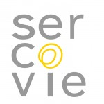 logoSercovie couleur (002)