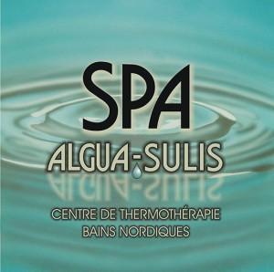 spa-alga-sulis